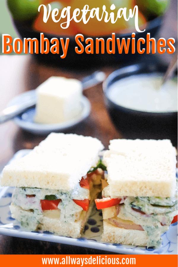 bombay sandwiches pinterest pin